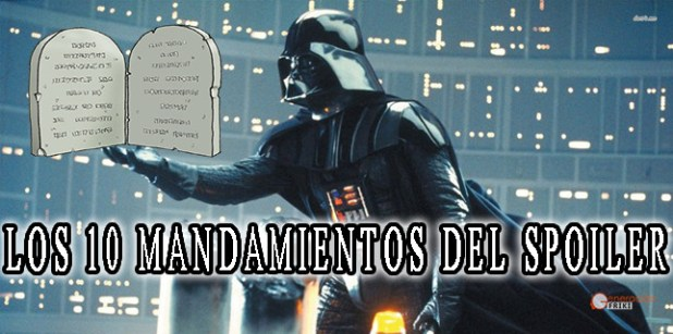 Los-10-mandamientos-del-spoiler-PORTADA