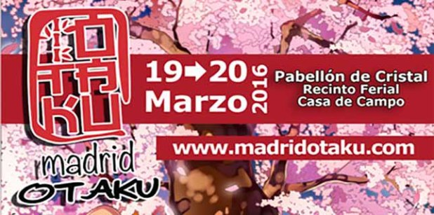 Madrid-Otaku-2016-PORTADA