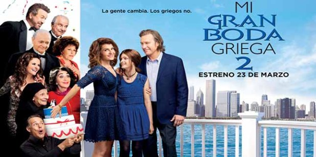 Mi-gran-boda-griega-2-PORTADA