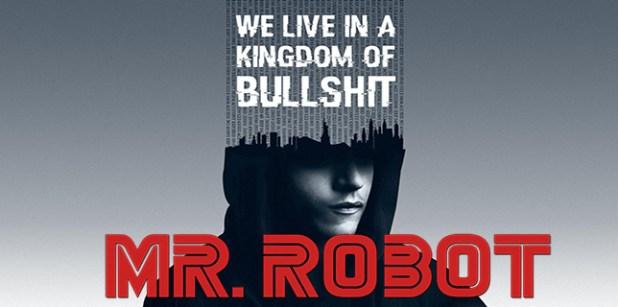 Mr-robot-portada