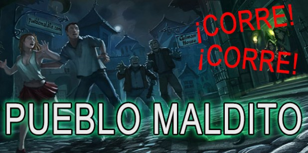 PUEBLO-MALDITO-PORTADA