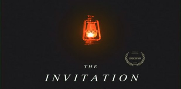 The-Invitation-Portada