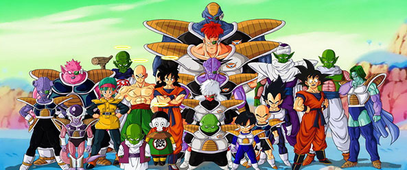 10-series-de-anime-Dragon-Ball-6