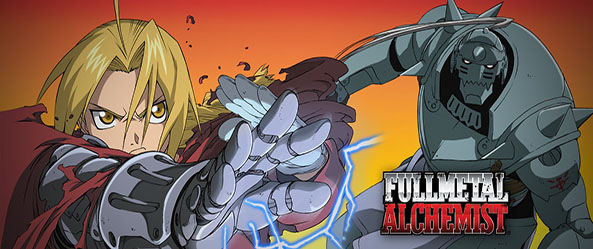 10-series-de-anime-Full-Metal-Alchemist-5