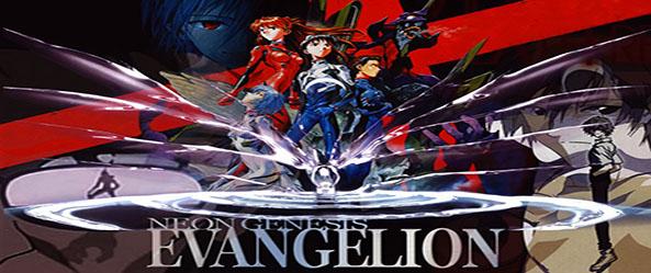 10-series-de-anime-Neon-Genesis-Evangelion-8