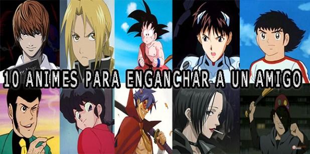10-series-de-anime-PORTADA