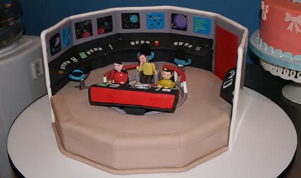44-Tarta-friki-Star-Trek-44