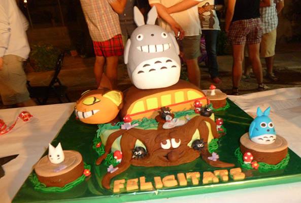57-Tarta-friki-Totoro-57