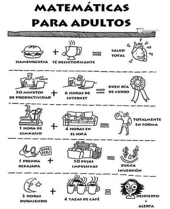 975) 26-05-15 matematicas-adultos-Humor