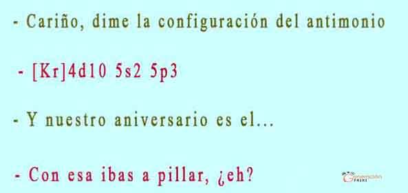980) 03-06-15 fecha-aniversario-Humor
