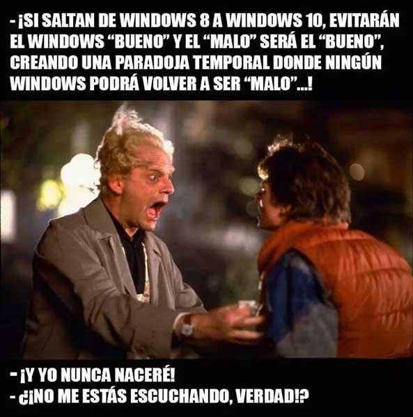 993) 17-06-15 window-malo-bueno-Humor