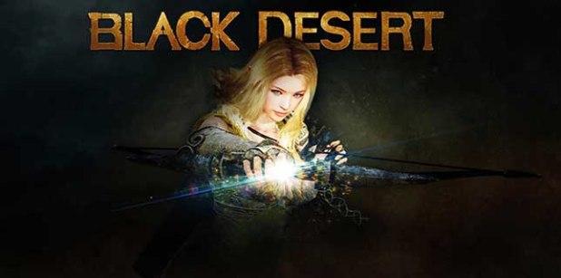 Black-Desert-Portada