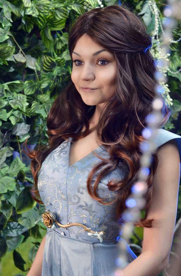 Margaery-Tyrell-Juego-de-Tronos-23