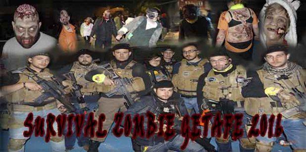 Survival-zombie-Getafe-2016-PORTADA