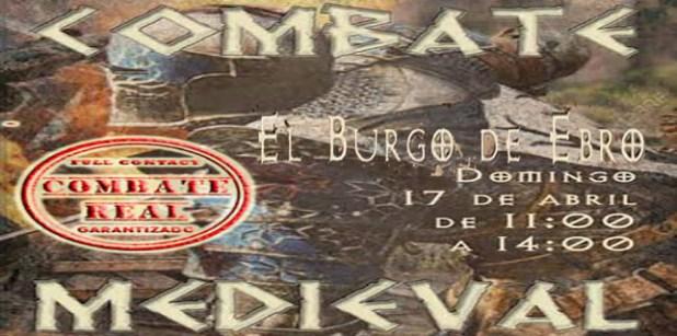 Torneo-Medieval-Burgo-de-Ebro-2016-PORTADA