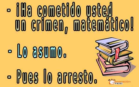 1020) 27-07-15 crimen-matematico-Humor