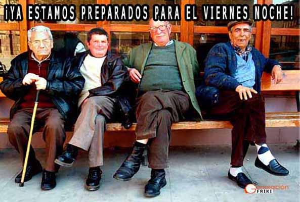 1030) 14-08-15 abuelos-viernes-Humor