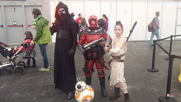 5-Expomanga-2016-Star-Wars
