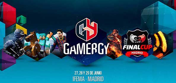Planes-frikis-junio-Gamergy-2016