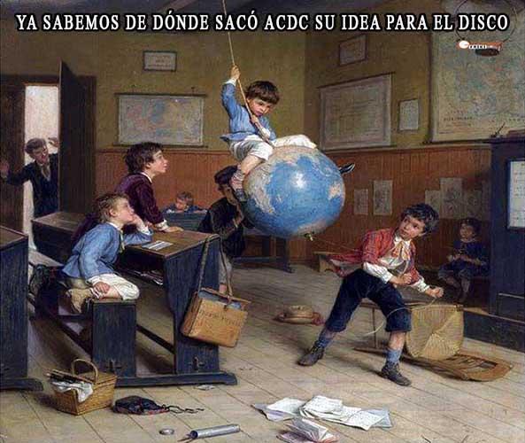 1090) 01-10-15 Ninos-bola-colgada-Humor