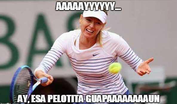 1100) 20-10-15 Pelota-guapa-Humor