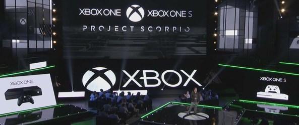 E3-2016-el-ciclo-de-las-consolas-ha-muerto