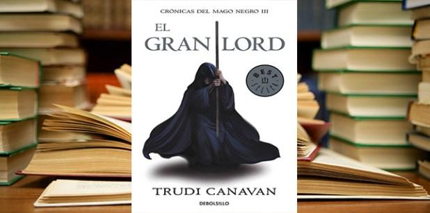 El-gran-lord-PORTADA