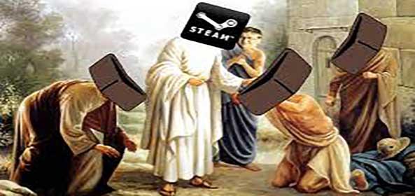 Las-rebajas-de-steam-Texto-1