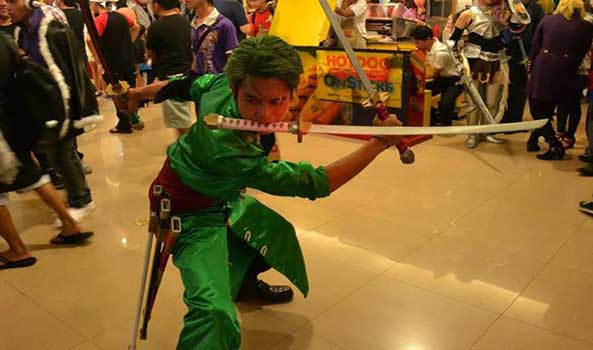 17-Roronoa-Zoro-One-Piece