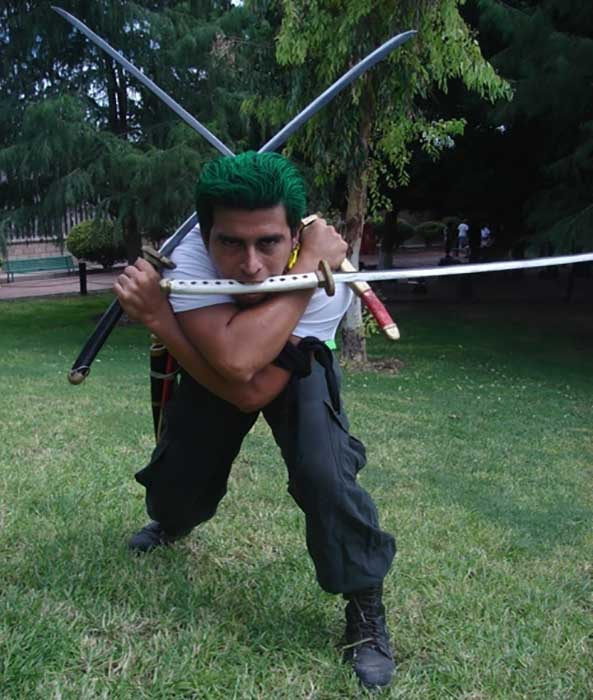19-Roronoa-Zoro-One-Piece