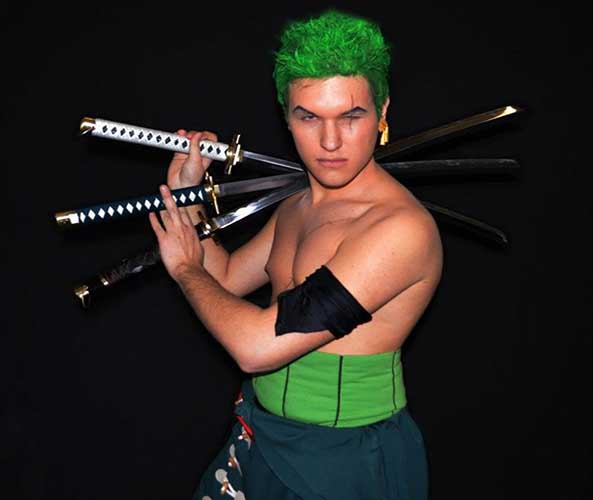 20-Roronoa-Zoro-One-Piece