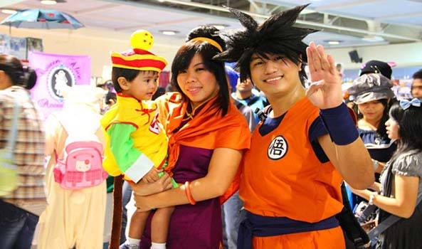 21-Familia-Goku-chichi-DragonBall-2