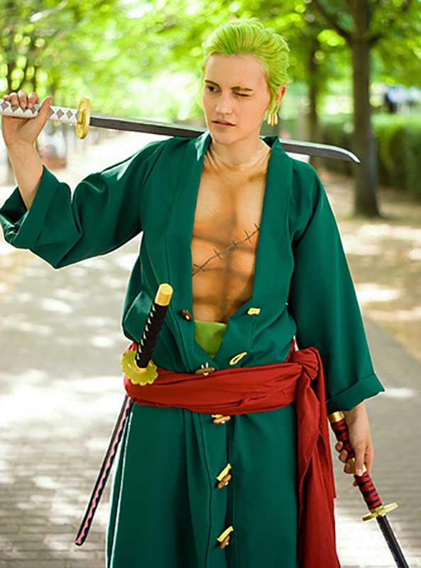 3-Roronoa-Zoro-One-Piece