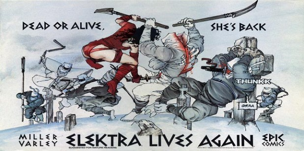Electra-lives-again-portada-generacion-friki