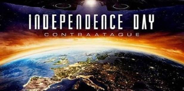 Independence-Day-Contraataque-Generación-Friki-Portada