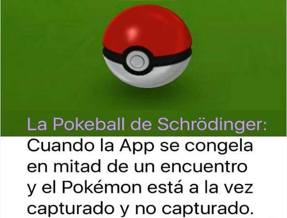 Pokemon-Go-Humor-Generacion-Friki-10