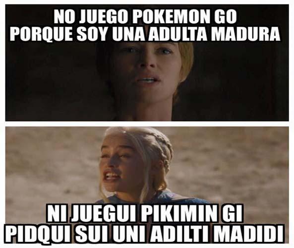 Pokemon-Go-Humor-Generacion-Friki-14