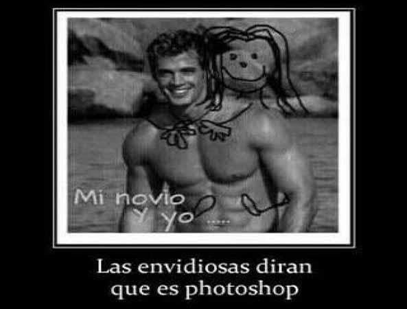 1148) 15-12-15 Envidiosas-novio-photoshop-Humor