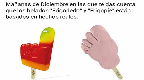 1152) 16-12-15 diciembre-Frigopie-Humor