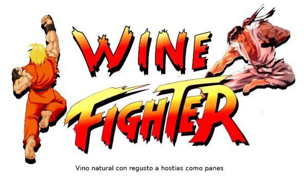 1153) 16-12-15 Street-Fighter-vino-Humor