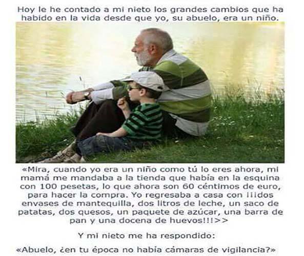 1190-14-01-16-compra-abuelo-nieto-humor