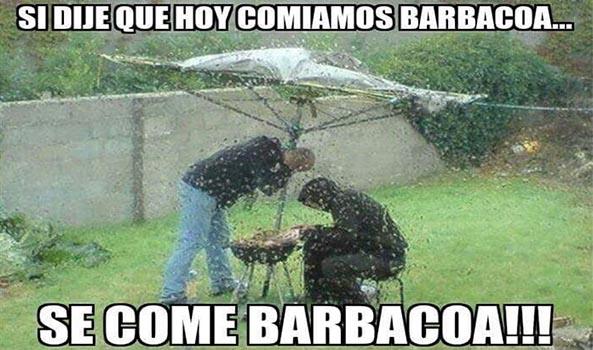 1204-26-01-16-hoy-comemos-barbacoa-humor