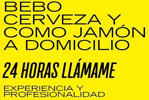 1207-29-01-16-bebo-a-domicilio-humor