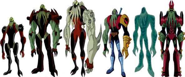 18-pulpos-vilgax-anime