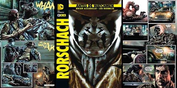 antes-de-watchmen-rorschach-portada