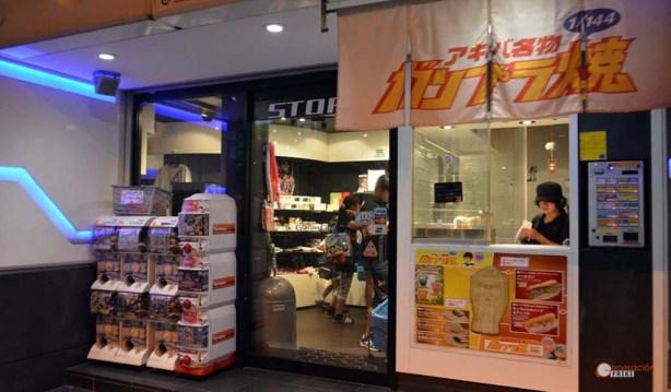 generacion-friki-en-japon-akihabara-cafe-tematico-2