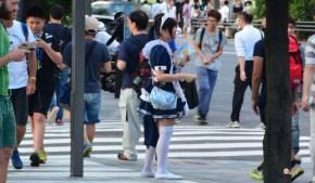 generacion-friki-en-japon-akihabara-cafe-tematico-6