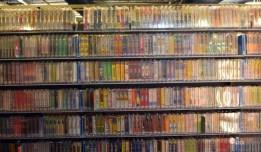 generacion-friki-en-japon-akihabara-videojuegos-3