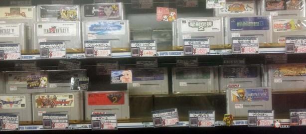 generacion-friki-en-japon-akihabara-videojuegos-5
