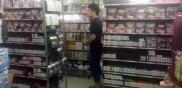 generacion-friki-en-japon-akihabara-videojuegos-6